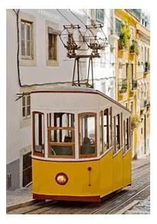 Mietwagen Lissabon 187 Autovermietung Ab 4 Mietwagen24 De