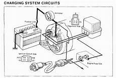 alternator wiring ih8mud