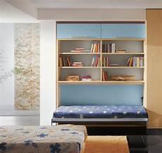 libreria letto a scomparsa letti singoli a scomparsa mobili salvaspazio