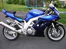 2003 suzuki sv 1000 s moto zombdrive