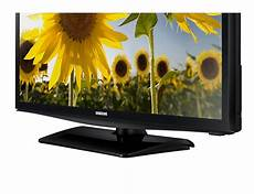 tv samsung led 24 hd 100hz cmr ue24h4003aw samsung