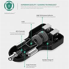 usb car charger wiring diagram usb wiring diagram