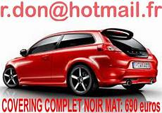 magasin tuning allemagne magasin tuning bordeaux magasin tuning bordeaux magasin
