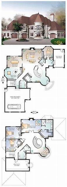 modern family dunphy house floor plan modern family dunphy floorplan house plans pinterest