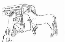 Ausmalbilder Pferde Ausdrucken Coloring Pages Of Horses Printable Free Coloring Sheets
