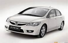 honda civic 8 honda civic 1 8 2013 auto images and specification