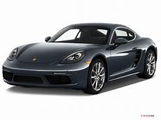 how to fix cars 2010 porsche cayman on board diagnostic system porsche cayman prices reviews and pictures u s news