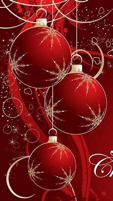 46 christmas wallpaper for phones wallpapersafari