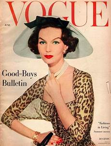 17 best images about quot cover quot vogue quot on pinterest models veronica and vintage vogue