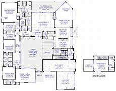 house plans with courtyard in middle oconnorhomesinc com charming house plans with courtyard