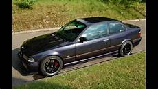 bmw e36 coupe bmw e36 coupe 323 m pakiet