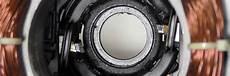 waschmaschine pumpe wechseln kosten montageanleitung siemens waschmaschine kohlen wechseln