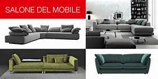 mobili divani e divani salone mobile 2017 divani e divanetti cose di casa