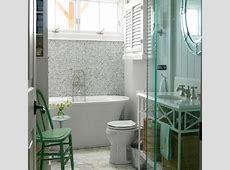 Small freestanding bath, free standing bathtubs clearance