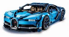 lego bugatti kaufen lego 42083 bugatti chiron endlich erh 228 ltlich alle infos