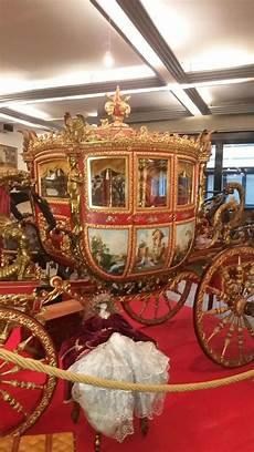 museo delle carrozze roma c r a l popolare di bergamo museo delle carrozze