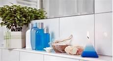 badezimmer dekorieren deko ideen f 252 r badezimmer und bad