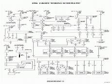2004 chevy cavalier alternator wiring diagram 2004 cavalier stereo wiring schematic wiring forums