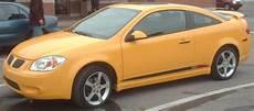 old car repair manuals 2007 pontiac g5 interior lighting 2007 pontiac g5 gt coupe 2 4l manual