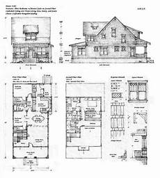 american bungalow house plans exle of a craftsman bungalow a very american style of