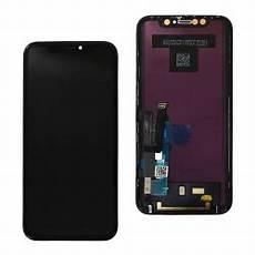 Prix Pour Reparer Ecran Iphone 5 Ecrans De Remplacement Pour R 233 Parer Votre Iphone Xr