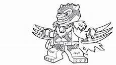Nexo Knights Ausmalbilder Macy 21 Best Ausmalbilder Nexo Knights Macy