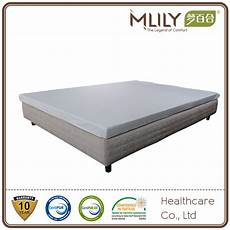 Best Price Quality Premium 3 Quot Ventilated Memory High Quality Soft Memory Foam Sleepwell Ventilated