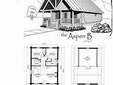 16x24 house plans 16 x 24 cabin 16x24 cabin floor plans small cabin layout
