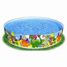 jual kolam renang intex portable kolam renang pompa murah di lapak dervi lisakia dervilisakia