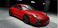 Porsche 911 Gt3 Rs 997 Need For Speed Wiki Fandom