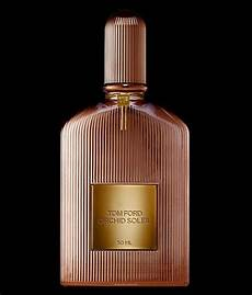 7 nota 1 parf 252 m tom ford orchid soleil edp 2016