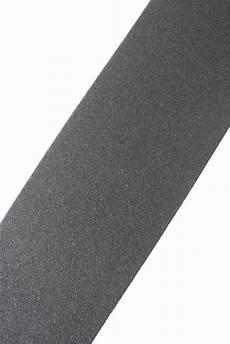 papier de verre grain 40 1ml lucet
