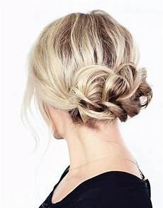 72 stunningly creative updos for hair