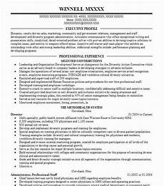 resume selected acomplishments selected accomplishments resume exle pride inudstries