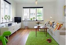 ideas for small spaces live large in 400 sq ft or less