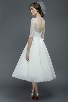 Cheap Wedding Dresses Wi designer watters style rho available at bliss bridal in
