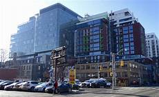 king portland centre and kingly condos 58m 15s
