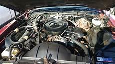 how do cars engines work 1973 pontiac grand prix security system restovivor sedan 1973 pontiac grand am colonnade
