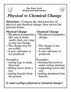 physical science worksheets grade 11 13015 physical science worksheet conservation of energy 2 answer key