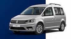 Volkswagen Junge Gebrauchte - shop volkswagen nutzfahrzeuge