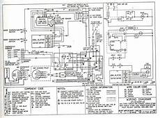 carrier infinity touch thermostat installation manual adinaporter