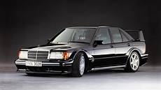 how it works cars 1990 mercedes benz w201 seat position control 1990 mercedes benz 190e evolution ii wallpapers specs videos 4k hd wsupercars
