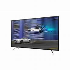 rent thomson 4k 165 cm tv getfurnished