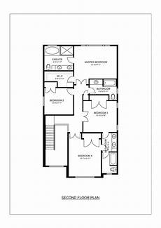 awesome sle floor plan of a house pictures home building plans