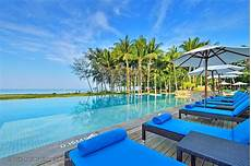 10 best resorts in krabi most popular krabi resorts
