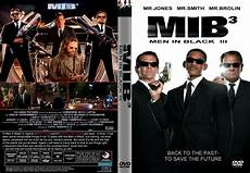 In Black 3 Dvd Cover 2012 R0 Custom