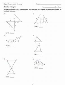 kuta software right triangles geometric auto electrical wiring diagram