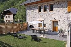 Location G 238 Te Annecy Faverges Lac D Annecy 10 Personnes