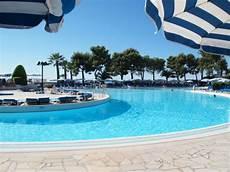 piscine villeneuve loubet studio 3 personne marina baie des anges bord de mer
