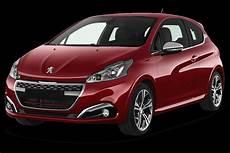 50 Voiture Neuve Pas Cher Peugeot Mj1v Auto Alims Us